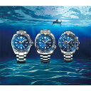 SEIKO PROSPEX セイコー ソーラー 腕時計 メンズ プロスペックス ダイバースキューバ 2019年5月 SBDL059 56,0 3