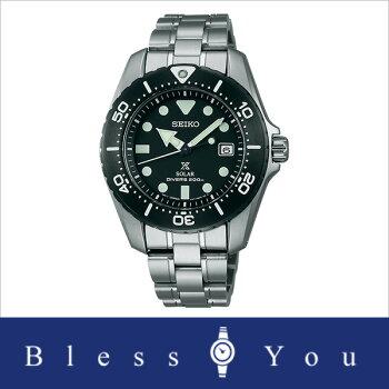 セイコープロスペックス腕時計ダイバースキューバSBDN019ソーラー新品お取寄品レディース65,0
