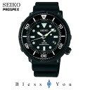SEIKO PROSPEX セイコー ソーラー 腕時計 メンズ プロスペックス SBDN049 45,0