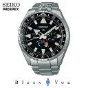 SEIKO PROSPEX セイコー 腕時計 メンズ プロスペックス SBEJ001 200,0