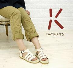 【ポイント最大38倍&MORE SALE! 7/18 9:59まで】【送料無料】Koos(コース) PATRIA FG・PATRIA...