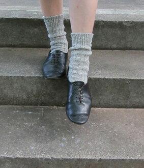 "French Bull (French Bulldog puppy) cotton linen shorts ""Graham socks"", 111-143-1851302"