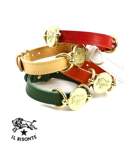 レザー コンチョ メダル付き ブレスレット・5482300397-0061602【メー...