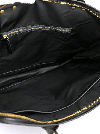 Felisi(フェリージ)・1728-DS-DSの詳細画像