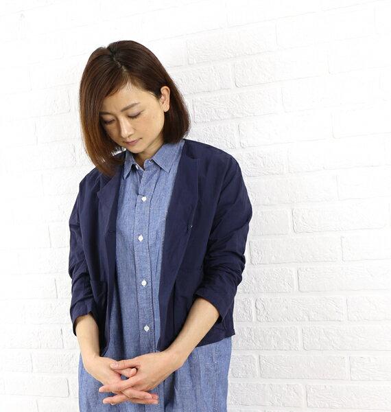 レディースファッション, コート・ジャケット 40OFF assiette A22-2739-52-1231501last1