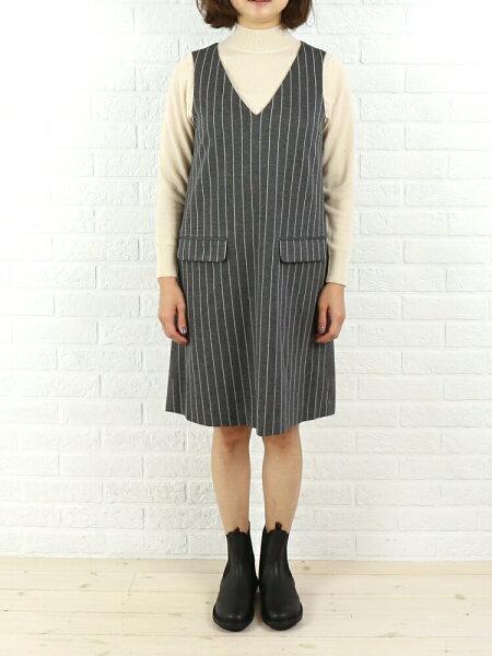 MICHEL BEAUDOUIN(ミシェル ボードウイン)・MB-B1504�詳細画�