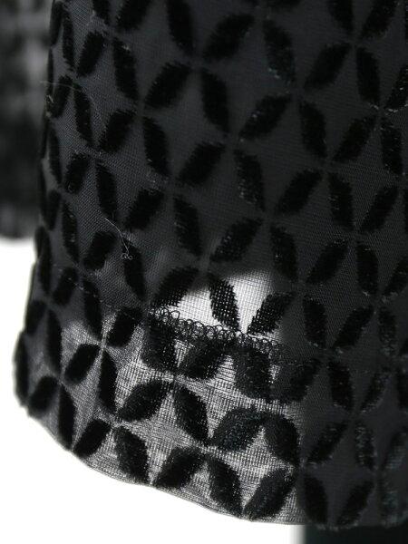 Dress apt.(ドレスアプト)・16405の詳細画像