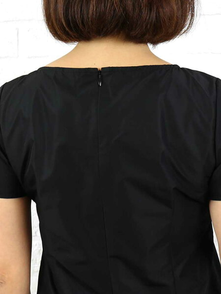 Dress apt.(ドレスアプト)・16423の詳細画像