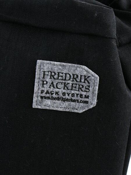 FREDRIK PACKERS(フレドリックパッカーズ)・ST-TOTEの詳細画像