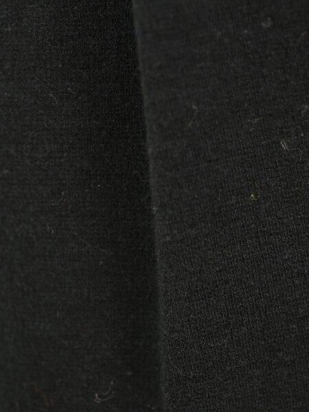 BLANC basque(ブランバスク)・BB41-301の詳細画像