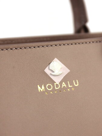 MODALU(モダルー)・MH5094の詳細画像