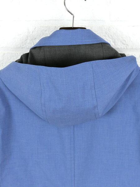 Blue Work(ブルーワーク)・54-08-61-08101の詳細画像