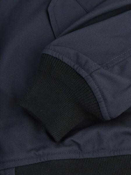 Blue Work(ブルーワーク)・54-08-61-08105の詳細画像