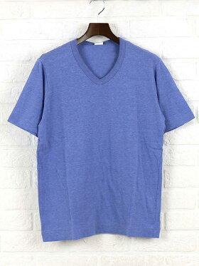Blue Work(ブルーワーク)・54-11-61-11702のカラー画像