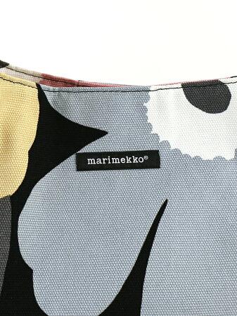 marimekko(マリメッコ)・52159242768の詳細画像