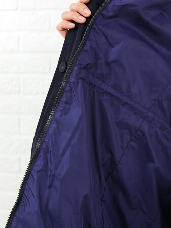 MONCLER(モンクレール)・VENITIELLEの詳細画像