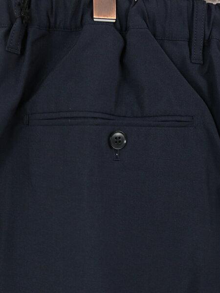 Blue Work(ブルーワーク)・54-04-62-04101の詳細画像