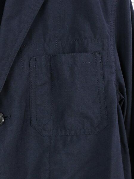 Blue Work(ブルーワーク)・54-08-62-08101の詳細画像