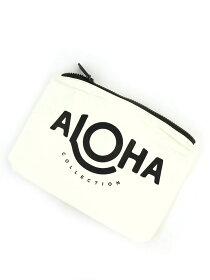 ALOHA collection(アロハコレクション)・5058011のカラー画像