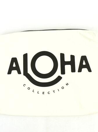 ALOHA collection(アロハコレクション)・5058011の詳細画像