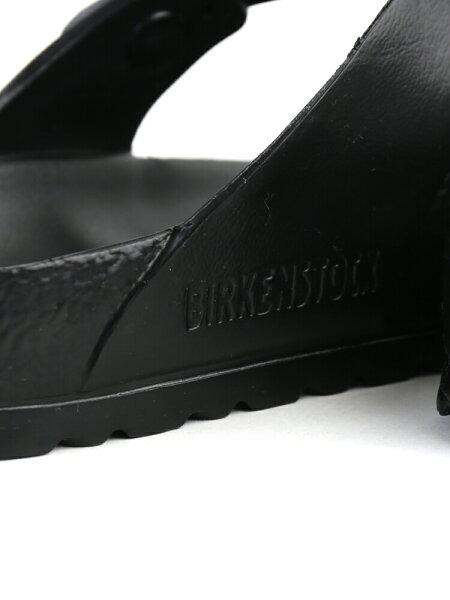 BIRKENSTOCK(ビルケンシュトック)・GIZEH-EVAの詳細画像