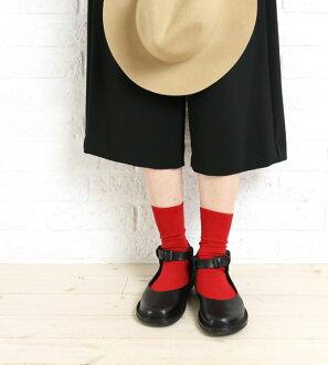 ".16605-0321302 FALKE( ファルケ) cotton shortstop socks ""RUN"" fs3gm"