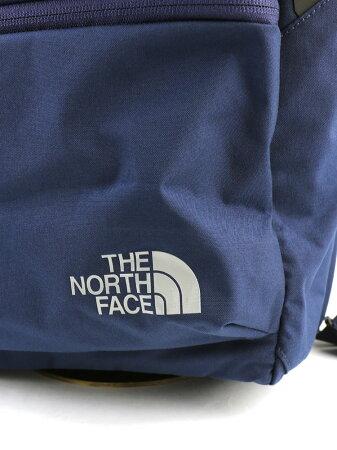 THE NORTH FACE(ザ ノースフェイス)・NM81658の詳細画像