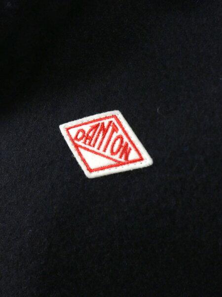 DANTON(ダントン)・JD-8740LMMの詳細画像