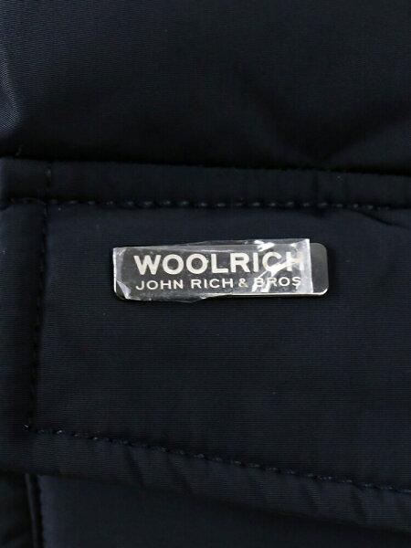 WOOLRICH(ウールリッチ)・WWGIL0033の詳細画像