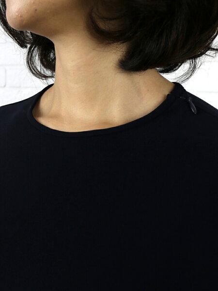liina(リーナ/リイナ)・L14503の詳細画像