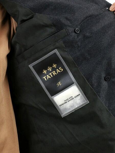 TATRAS(タトラス)・LTA17A4557の詳細画像