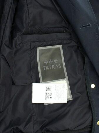 TATRAS(タトラス)・LTA17S4624の詳細画像
