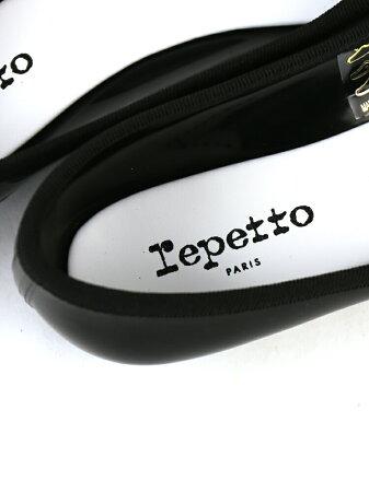 repetto(レペット)・V1499RBBの詳細画像