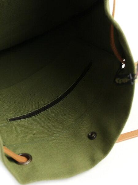 CI-VA(チーバ)・1726LIMOの詳細画像
