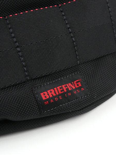 BRIEFING(ブリーフィング)・BRF071219の詳細画像