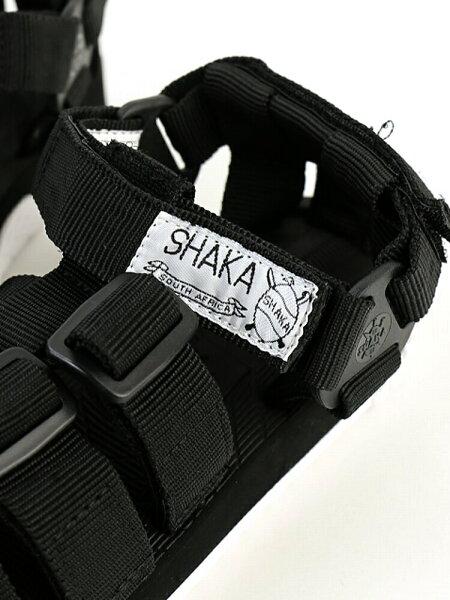 SHAKA(シャカ)・433000の詳細画像