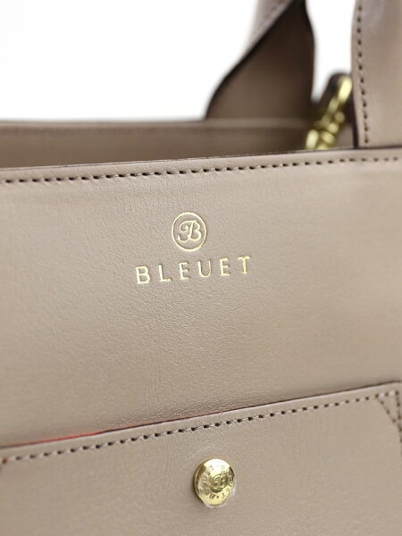 BLEUET(ブルエ)・SBG-0374の詳細画像