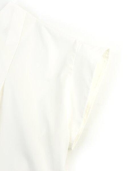 ara・ara(アラ・アラ)・172003の詳細画像