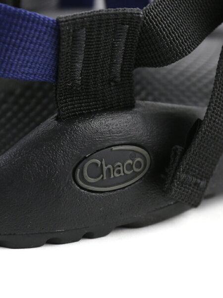Chaco(チャコ)?WS-Z1CLASSICの詳細画像