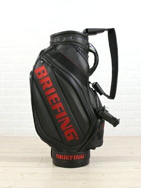 BRIEFING(ブリーフィング)・BRG014CR3のカラー画像