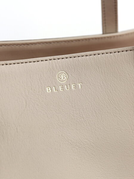 BLEUET(ブルエ)・SBG-0395の詳細画像