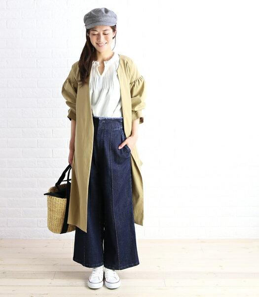 https://item.rakuten.co.jp/bleucommebleu/10130046/