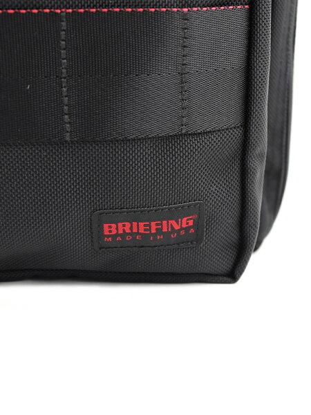 BRIEFING(ブリーフィング)・BRF399219の詳細画像