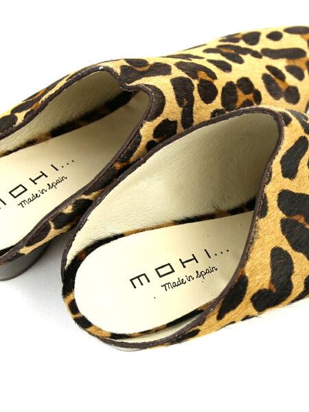 MOHI(モヒ)・67901POの詳細画像