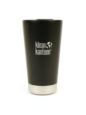 Klean Kanteen(クリーンカンティーン)・K16VSSCのカラー画像