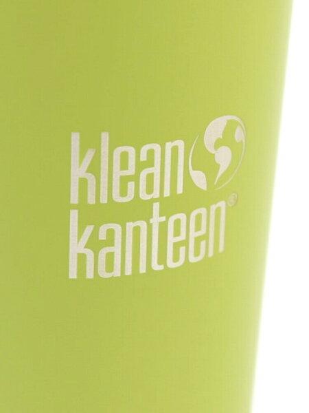 Klean Kanteen(クリーンカンティーン)・K16VSSCの詳細画像