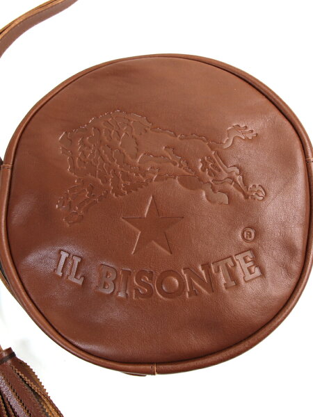 IL BISONTE(イルビゾンテ)・54172307411の詳細画像