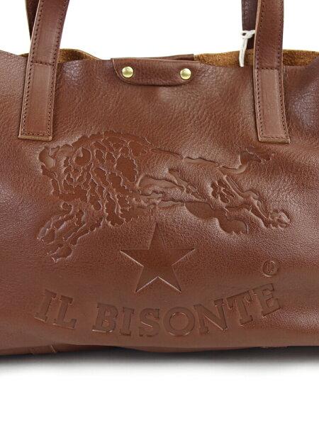 IL BISONTE(イルビゾンテ)・54172307114の詳細画像