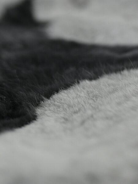 a jolie(アジョリー)・PA1703の詳細画像