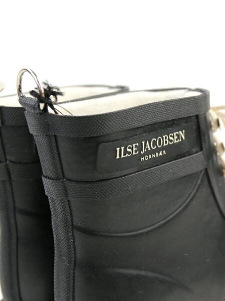 ILSE JACOBSEN(イルセ ヤコブセン)・88171202003の詳細画像